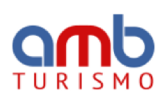 AMB TURISMO